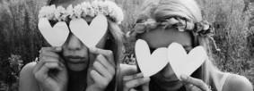 10-situaciones-que-toda-persona-enamorada-entenderá