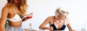 Alimentos deliciosos que no sabías que podías comer si estás a dieta
