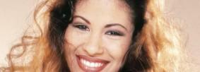 Conoce las tendencias más populares que marcó Selena Quintanilla