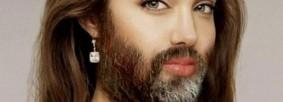 Las-14-famosas-con-las-barbas-más-velludas