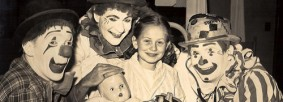 fotos-extrañas-tomadas-en-circos-antiguos