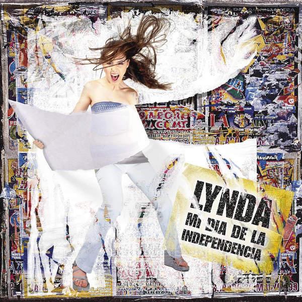 Lynda - A Mil Por Hora