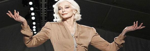 destacada--abuelitas-fashion1