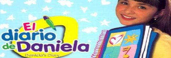 destacada telenovelas