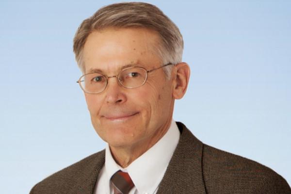 Jim Walton - Wal Mart - 33.700 MDD