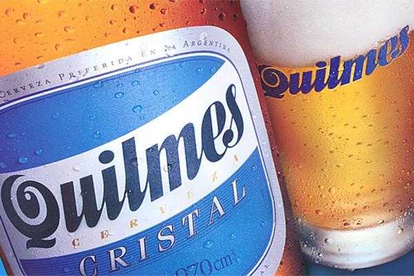 De dónde surge el nombre de la Quilmes