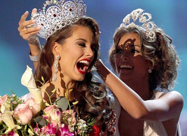 Venezuela, único país en ganar dos coronas consecutivas.